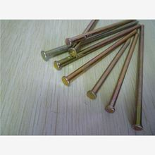 Common iron nails 3d 4d 5d 6d 7d 8d 10d 16d common nailssupplier