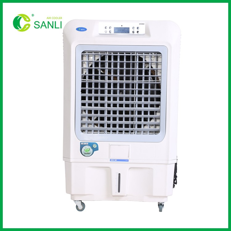 HF-SJ07Y-P Low Price multifunction water Air cooler conditioner