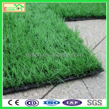 Synthetic Grass For Soccer Fields Mini Soccer Pitches