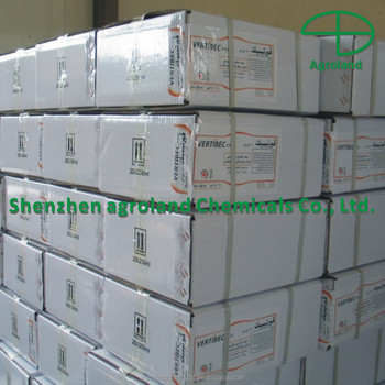 Vegetable Insecticide Abamectin 1.8% EC