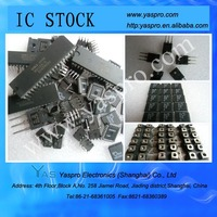 (New Products) Intergrated Circuits D15XB60