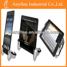 Multi-functional stand holder for ipad mini