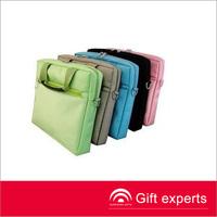 2013 Top fashional mochila notebook