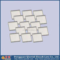 Direct Factory Price good quality hot sale 4x6 acrylic mirror sheet