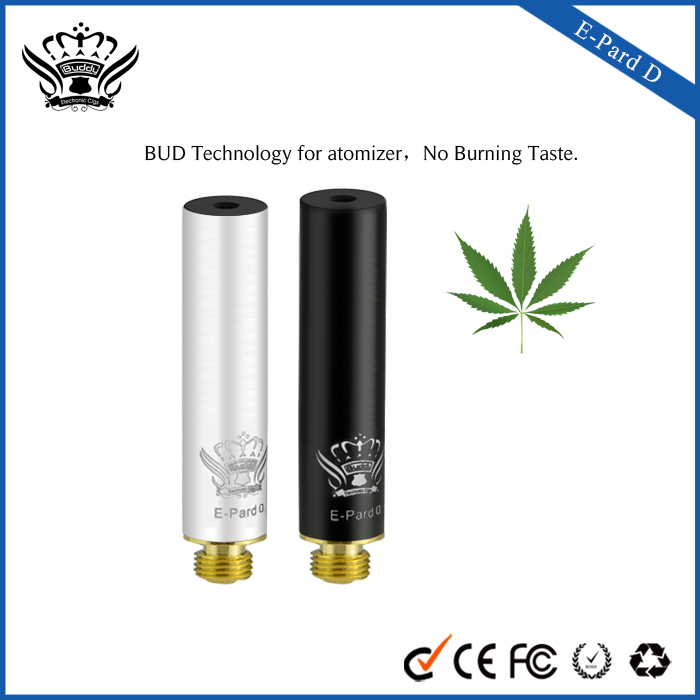 Alibaba express oil vaporizer cartridge portable charging electronic cigarette atomizers