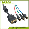 /product-detail/lkcl214-vga-hd15-male-to-3-rca-male-video-cable-60664585129.html