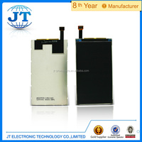 Top quality best selling for nokia n8/c7 lcd
