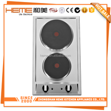 Sell at a bargain Brand Indoor Smart touch screen electric gas stove (PE3021BS-A2)