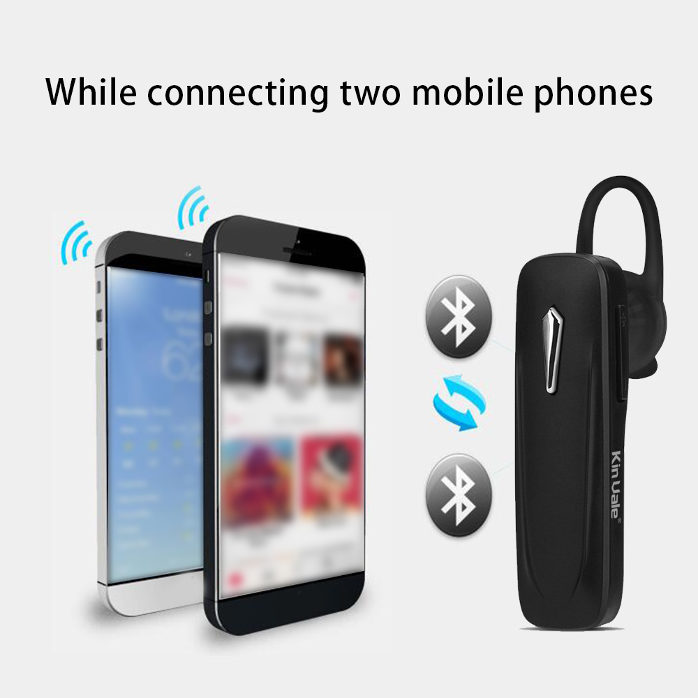 Fashion gift bluetooth hands free set,free sample customized v4.0 bluetooth headphone
