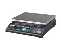 Waterproof Floor Scale electronic scale movable balance anti-explosion balance ISO ( supplier and manufacturer )