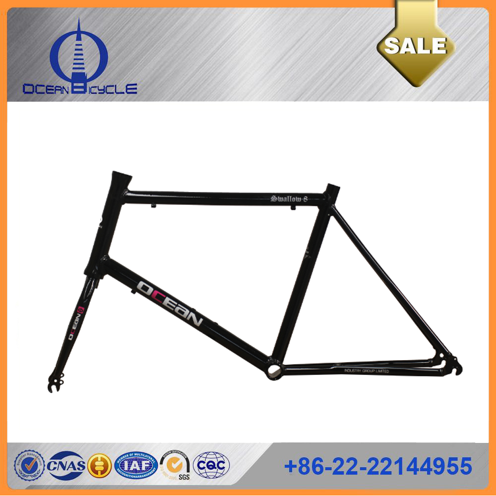 Offer sample 20 inch Aluminum/Alloy Road City Bicycle Frame