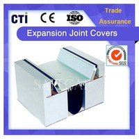 Floor Tile Ceramic Gap Joint Concrete Expansion Joint Repair