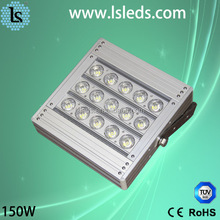 Lsleds high energy efficiency led series 100-1000w 150 watt energy saving flood light for led energy saving lights