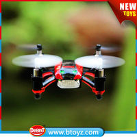 Import mobile toys hot product! 2.4g 4ch mini rc helicopter v911 rtf
