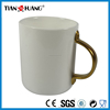 Top grade hot selling ceramic creative mugs