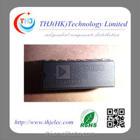 AD688BQ Voltage Reference 10V 2mV CDIP16 laptop ic chip integrated circuit