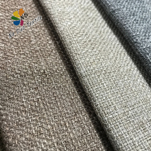 2017 most Popular high quality metallic linen jersey fabric sourcing