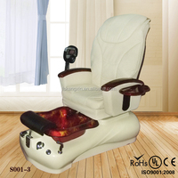 wholesale elegant high quality spa joy pedicure foot spa chair