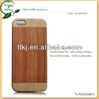 For iphone wood case,wood for iphone 5 case,Wholesale Wood Mobile Phone Case For iphone 5