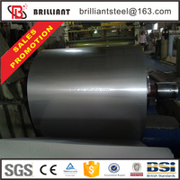 Trade assurance stainless steel ss 304 scrap ss304 price stainless steel food grade china strip