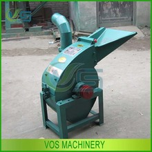 Hammer mill corn crushing machine for sale/Corn crushing machine farm machinery equipment for sale