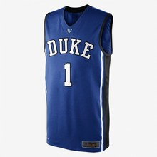 Professional classical Mens Polyester applique embroidery basketball jersey,custom basketball jerseys
