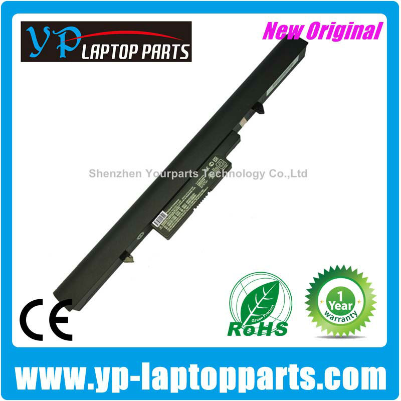 Original Laptop Battery For HP 500 520 Battery HSTNN-FB39 HSTNN-IB39 434045-621 434045-661 438134-001 438518-001Laptop Battery