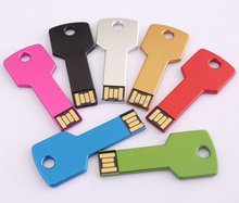 usb flash drive plastic cover,plastic oem usb flash drive,plastic usb flash device