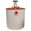 Chemical Mixing Tank Factory Direct Price
