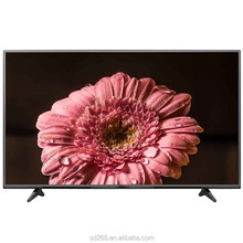 "Guangzhou 15 17 19"" lcd 32 inch china led tv price in india"