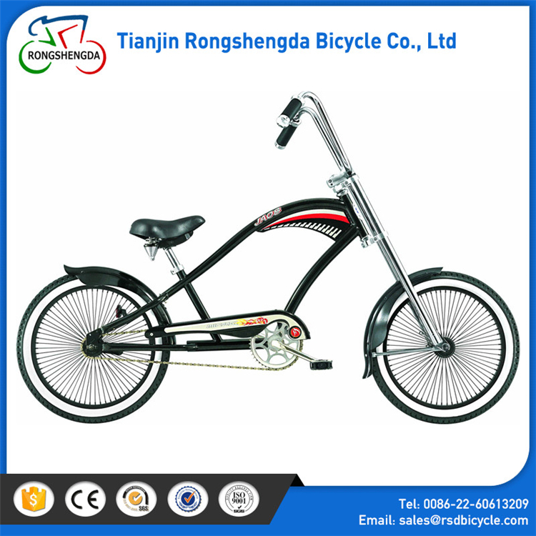 26inch adult beach cruiser bike/cheap mens beach bicycle for sale with OEM servise