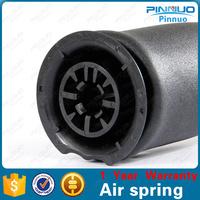 E61 37126765603 rear shock air spring bag compressor