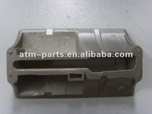 Wincor ATM Part 2000XE Series Anti-Skimming Device