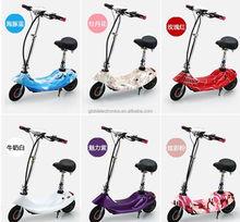Best selling folding electric scooters,electric kick scooter for adult