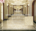 foshan good quality and have a cheap price tiles for floor tiles design Crystal floor tiles