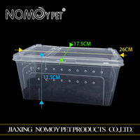 Nomo transport cage/animal transport cage with cheap price