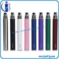 Factory price and high quality ego t with user manual