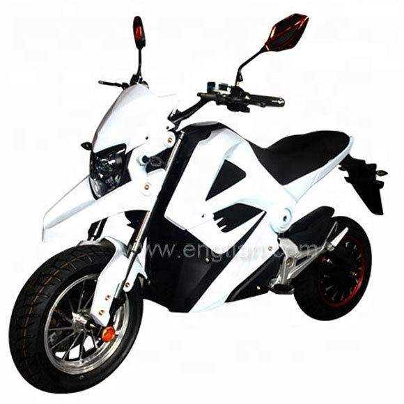 cheap scooter with pedals price china 2000w 3000w 4000w electric motorcycle super soco led for motorcycles 110