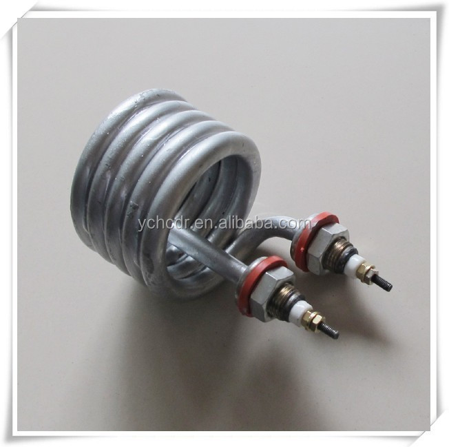 Spa Hot Tub Heater Coil Element 230v 4kw