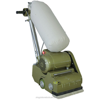 Belt Wood Sander Polisher