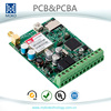 Pcba/Pcb Assembly Manufacturer for GPS Devices