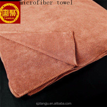 cheapest Microfiber towel and house,kitchen,bathroom,furniture,car Application microfiber cleaning towel