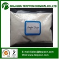 best price 2451-62-9 1,3,5-Triglycidyl isocyanurate
