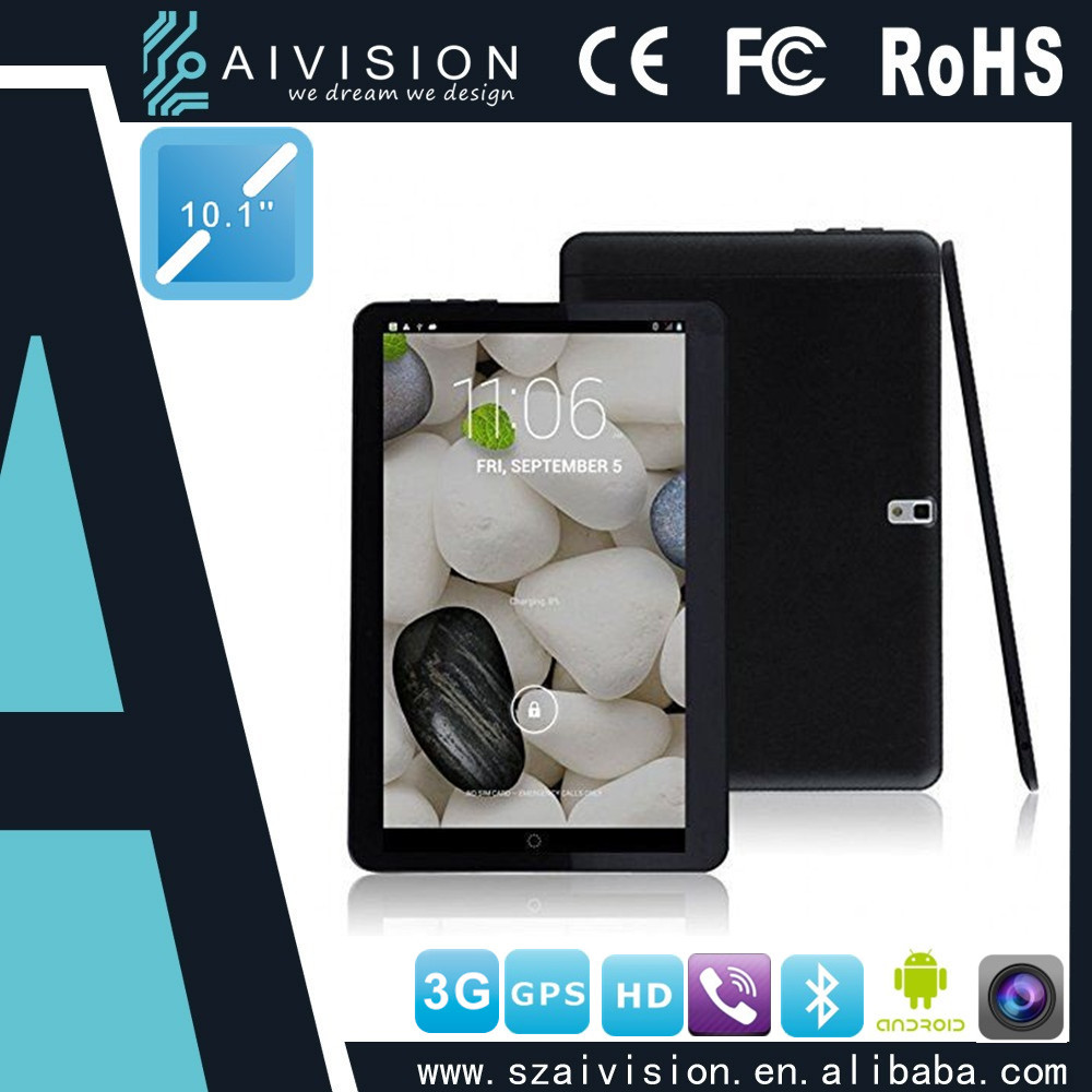tablet phone best 10 inch cheap tablet pc with 3g phone call function