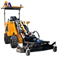 power garden tools lawn mower grass cutter