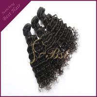 Wholesale 100% Virgin Human Hair No Shedding No Tangle Hair Weave Buying from www. alibaba.com
