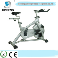 High quality and cheap price exercise bike pedals