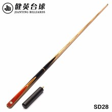 Classic Modern Design Factory Direct cheap snooker cue cases