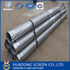 Hot Sale Competitive Price Carbon Steel