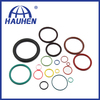 different shapes o ring kit